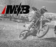 MXB_1.png