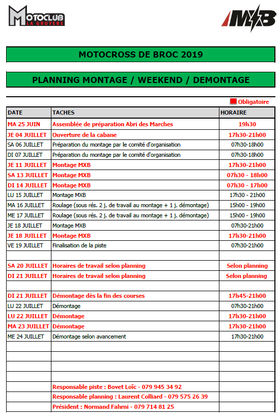 planning mwd soc.png