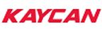 kaycan_logo.png