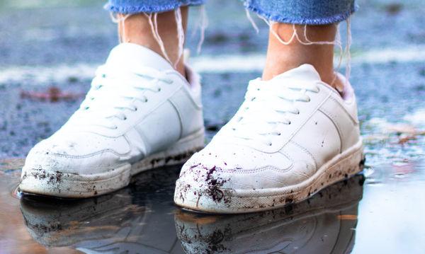 nuevos snkrs, snkrs4trece, venta de snkrs en mexico, venta de sneakers en mexico, sneakers 100% originales, limpieza de sneakers