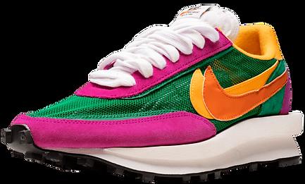 sneakers nike waffle, snkrs4trece, venta de snkrs en mexico, venta de sneakers en mexico, sneakers 100% originales