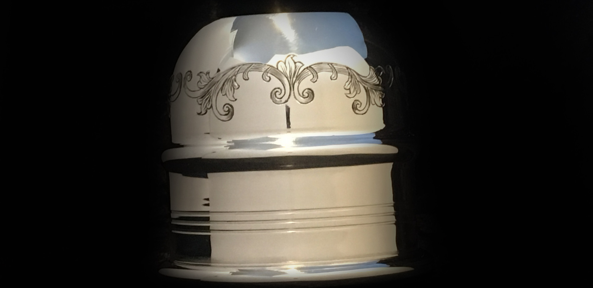 Engravedblack9.jpg
