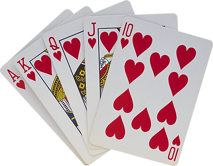 Cards-PNG-Transparent-Image.png