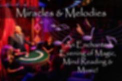 MiraclesMelodiesSplashPage.jpg