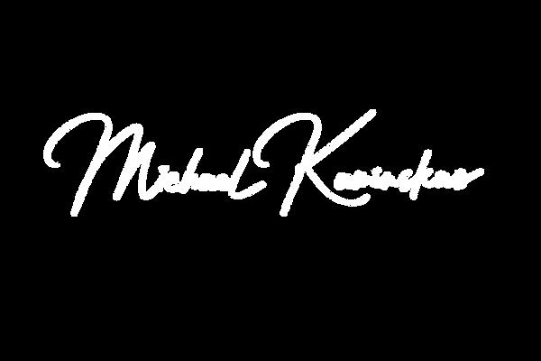 Michael-Kaminskas_white-high-RES.png