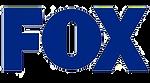 foxlogotransp.png