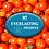Thumbnail: Everlasting Cherry Tomatoes (5)
