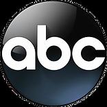 ABC logotransp.png