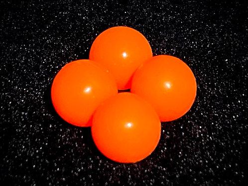 "1""Manipulation Balls"