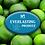 Thumbnail: Everlasting Lime