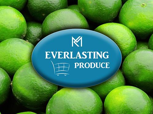 Everlasting Lime
