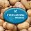 Thumbnail: Everlasting Potato (LARGE)