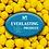 Thumbnail: Everlasting Lemon
