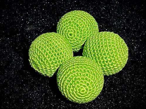 """1-1/8"""" SPRING GREEN"""