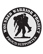 wounded-warrior-project-logo.png