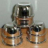 Nickle plated MK Original cups.jpg