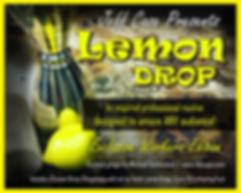 LemonDropfinal_edited.jpg