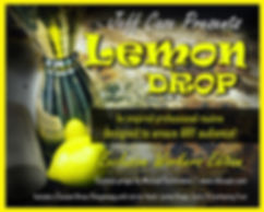 LemonDropfinal_edited.jpg