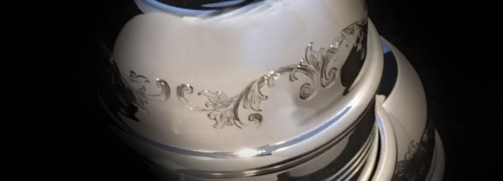 Engravedblack8.jpg