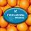 Thumbnail: Everlasting Tangerine