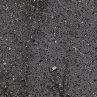 Lava Rock.jpg