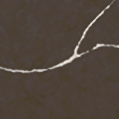 Pietra Grey.jpg