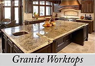 Granite Worktops.png