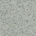 Mezz Grey.jpg