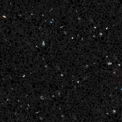 Astro Black.jpg
