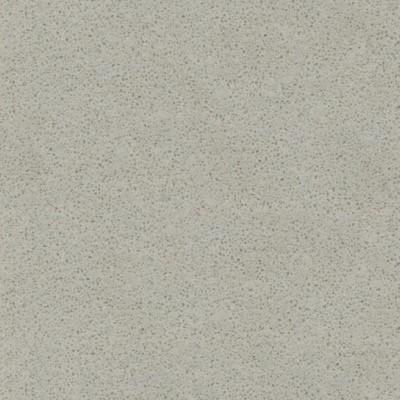 Oyster Grey.jpg