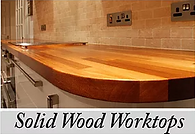 Solid Wood Worktops.png
