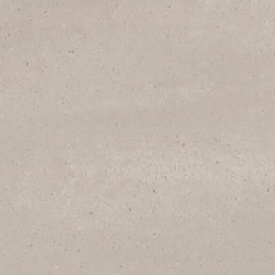 Neutral Concrete.jpg