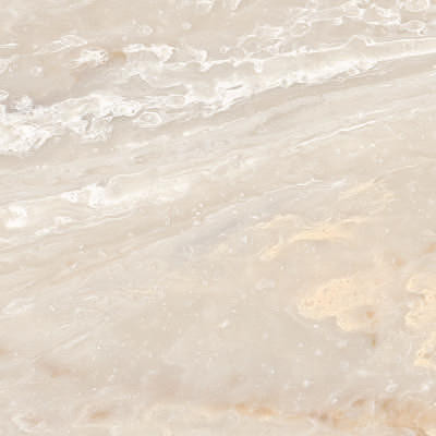 Dune_Prima.jpg