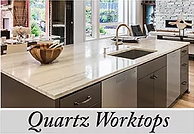 Quartz Worktops.png