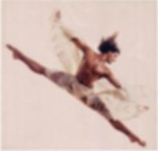 a NEigh josef stunning moves.jpg