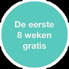 badge_eerste 8 weken gratis.png