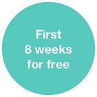 badge_first 8 weeks for free.png