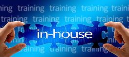 awareness_Training.jpg