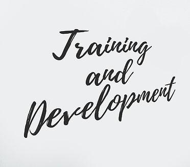 training-4497345_1920_edited.jpg