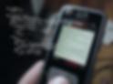 mobile-phone-1513945__480.webp