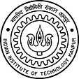 iitk-logo1.jpg