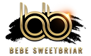 bb_logo_flare.png