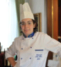 chef_silvia_moro_modificato.jpg