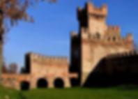 Rocca-degli-Alberi-Mura-di-Montagnana-F1