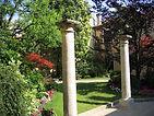 giardino_rist_adlo_moro.jpg