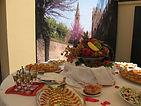 buffet_di_aperitivi.jpg