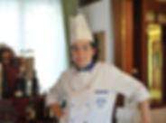 chef_silvia_moro.jpg