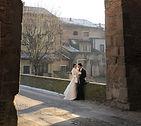foto_a_montagnana_modificato.jpg