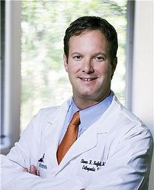 Dr-Steven-Neufeld-MD-10692-zoom_edited.j
