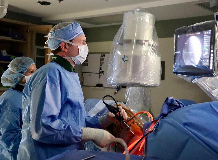 Dr. Faucett Surgery.jpg